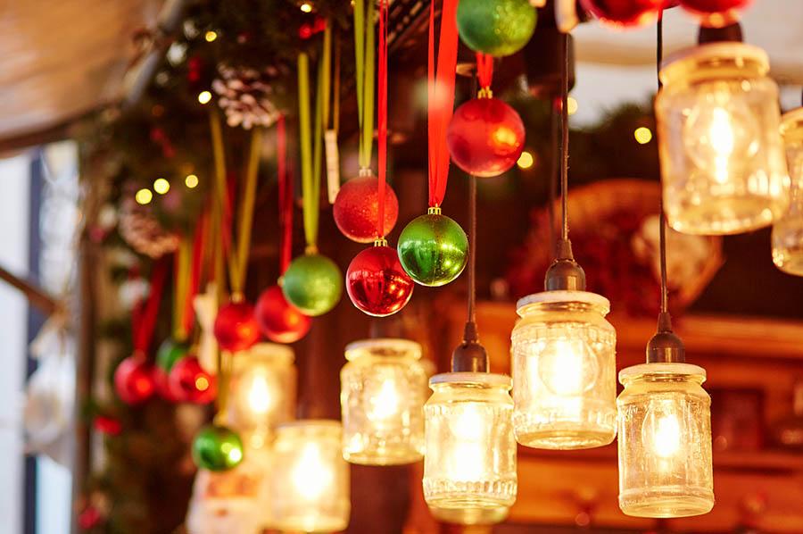 Gita ai mercatini di Natale a Bassano del Grappa