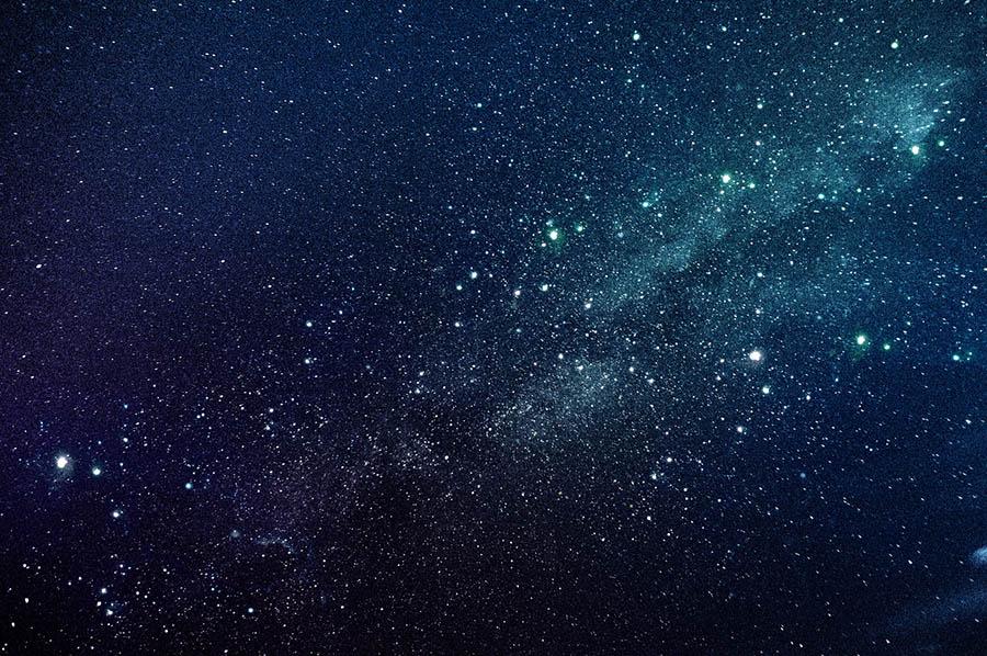 Gita al planetario di Padova