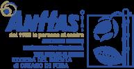 logo-anfass